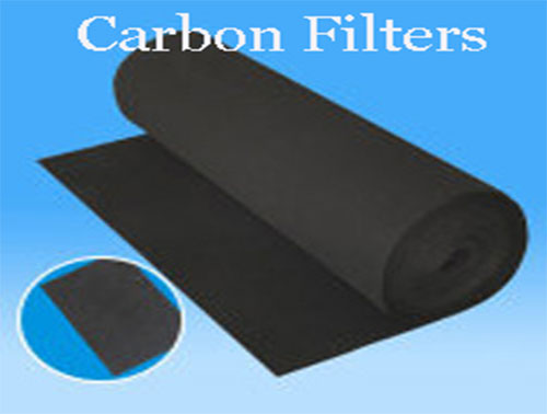 active-carbon-filter